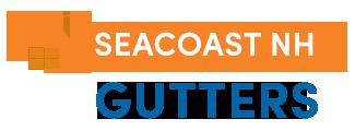 Seacoast NH Gutters